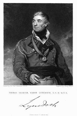 https://imgc.artprintimages.com/img/print/thomas-graham-baron-lynedoch-1748-184-british-soldier-1831_u-l-ptggej0.jpg?p=0