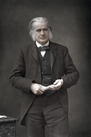 https://imgc.artprintimages.com/img/print/thomas-henry-huxley-1825-189-english-biologist-1890_u-l-q10lybx0.jpg?p=0