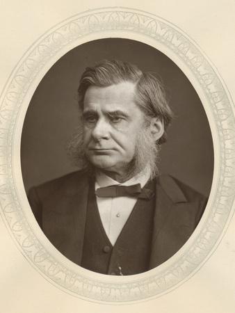 https://imgc.artprintimages.com/img/print/thomas-henry-huxley-english-biologist-1877_u-l-q10lq6j0.jpg?p=0