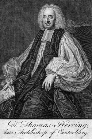 https://imgc.artprintimages.com/img/print/thomas-herring-1693-175-archbishop-of-canterbury_u-l-ptp5i90.jpg?p=0