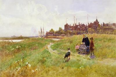 Hastings, 1894