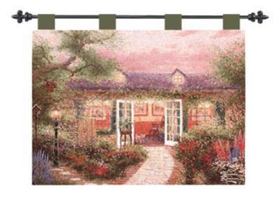 Studio in the Garden