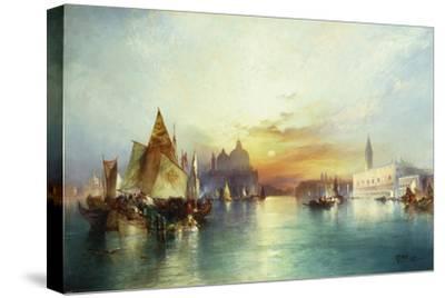 Venice, 1897