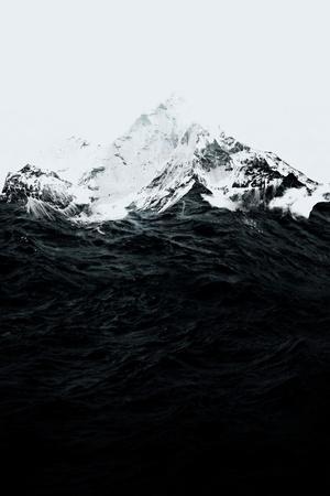 https://imgc.artprintimages.com/img/print/those-waves-were-like-mountains_u-l-q1bkpv50.jpg?p=0