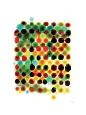 https://imgc.artprintimages.com/img/print/thought-patterns_u-l-psv83f0.jpg?p=0