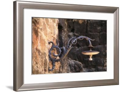 THP-civitaIMG-0081-Tanya Hovey-Framed Photographic Print