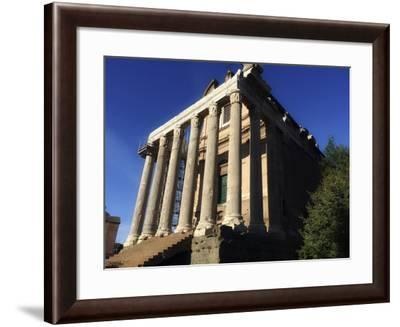 THP-IMG-0182-2-Tanya Hovey-Framed Photographic Print