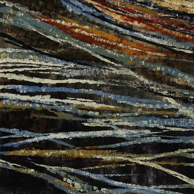 Thread-Alexys Henry-Giclee Print