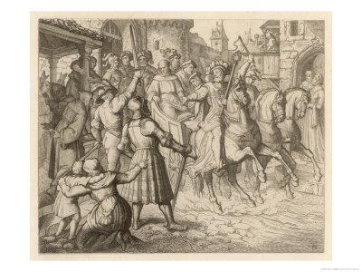 https://imgc.artprintimages.com/img/print/threatened-with-excommunication-by-the-pope-luther-travels-to-worms_u-l-ota9u0.jpg?p=0