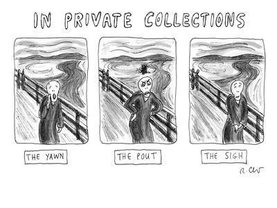 https://imgc.artprintimages.com/img/print/three-alternate-versions-of-edward-munch-s-the-scream-the-yawn-the-new-yorker-cartoon_u-l-pgpobv0.jpg?p=0