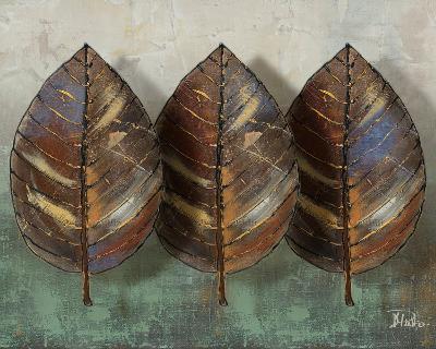 Three Amigos I-Patricia Pinto-Art Print