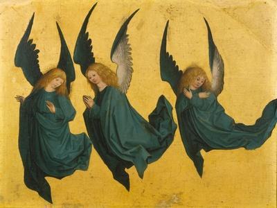 https://imgc.artprintimages.com/img/print/three-angels_u-l-pt5c630.jpg?p=0