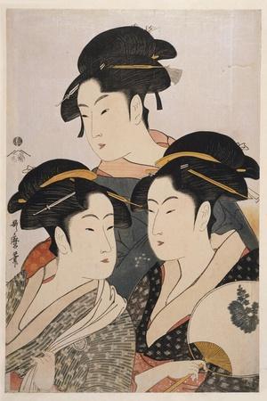 https://imgc.artprintimages.com/img/print/three-beauties-of-the-present-day-toji-san-biji_u-l-ptsttx0.jpg?p=0