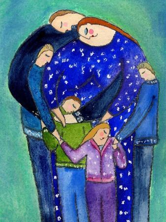 https://imgc.artprintimages.com/img/print/three-boys-and-a-girl-family-big-diva_u-l-q12vkax0.jpg?p=0