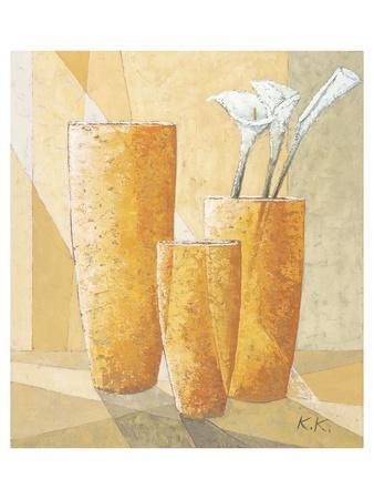 https://imgc.artprintimages.com/img/print/three-calla-lilies_u-l-f8dvyv0.jpg?p=0