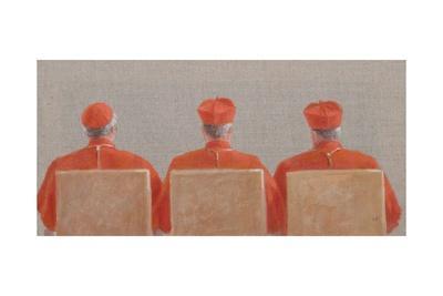 https://imgc.artprintimages.com/img/print/three-cardinals-2010_u-l-pjgj200.jpg?p=0
