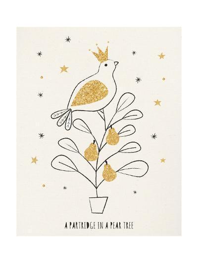 Three Days Holiday I-A Fresh Bunch-Premium Giclee Print