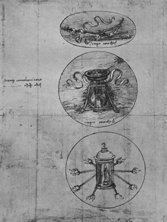 https://imgc.artprintimages.com/img/print/three-emblems-c1480-1945_u-l-q1elf920.jpg?p=0