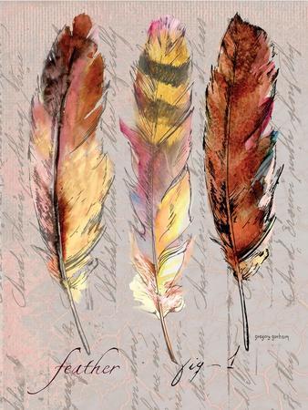 https://imgc.artprintimages.com/img/print/three-feathers-i_u-l-q19wdta0.jpg?p=0