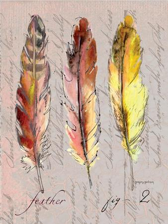 https://imgc.artprintimages.com/img/print/three-feathers-ii_u-l-q19wegs0.jpg?p=0