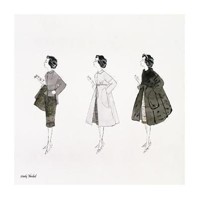 https://imgc.artprintimages.com/img/print/three-female-fashion-figures-c-1959_u-l-f5luoe0.jpg?artPerspective=n