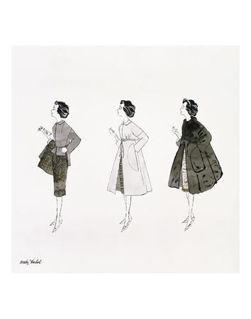 https://imgc.artprintimages.com/img/print/three-female-fashion-figures-c-1959_u-l-f8coox0.jpg?artPerspective=n