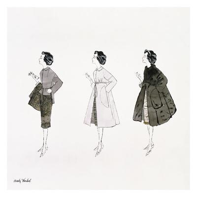 https://imgc.artprintimages.com/img/print/three-female-fashion-figures-c-1959_u-l-f8cop00.jpg?artPerspective=n