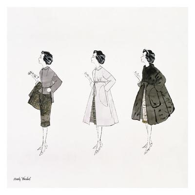 https://imgc.artprintimages.com/img/print/three-female-fashion-figures-c-1959_u-l-f8cop00.jpg?p=0