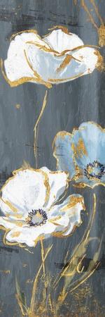 https://imgc.artprintimages.com/img/print/three-flower-gold-accents_u-l-q1g7msk0.jpg?p=0