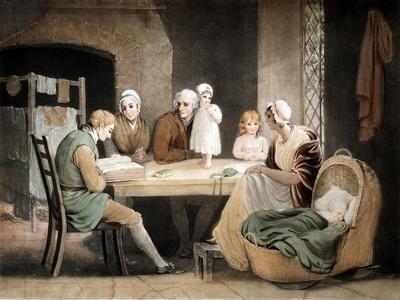 https://imgc.artprintimages.com/img/print/three-generations-listening-to-a-reading-from-the-family-bible-c1800_u-l-pthwmy0.jpg?p=0