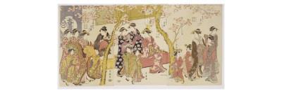 https://imgc.artprintimages.com/img/print/three-groups-of-courtesans-with-their-shinzo-and-kamuro_u-l-pcdexx0.jpg?p=0