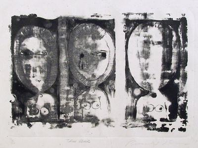 https://imgc.artprintimages.com/img/print/three-heads_u-l-f6g5ut0.jpg?p=0