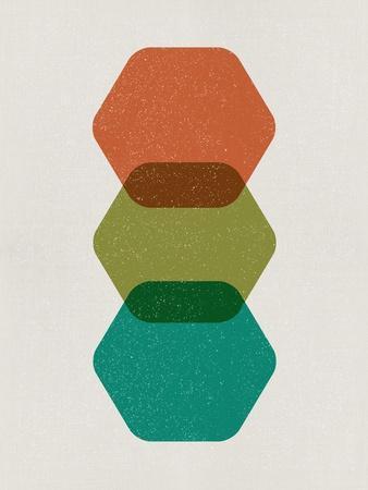 https://imgc.artprintimages.com/img/print/three-hexagons_u-l-q1gvb9b0.jpg?p=0