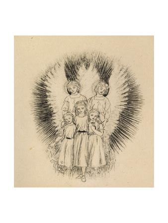 https://imgc.artprintimages.com/img/print/three-little-children-on-the-wide-wide-earth-pen-and-black-ink-on-off-white-paper_u-l-puh1ok0.jpg?p=0