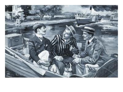 https://imgc.artprintimages.com/img/print/three-men-in-a-boat_u-l-pchei60.jpg?p=0
