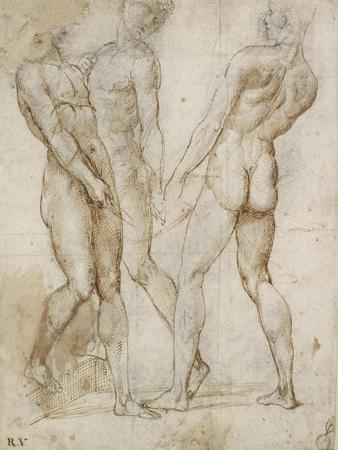 https://imgc.artprintimages.com/img/print/three-nude-bearers-pen-and-brown-ink-over-grey-chalk-outlines-with-red-chalk-on-white-paper_u-l-puryoj0.jpg?p=0