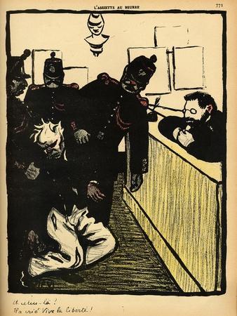 https://imgc.artprintimages.com/img/print/three-policemen-bring-a-man-beaten-black-and-blue-into-the-police-station_u-l-pcd2980.jpg?p=0
