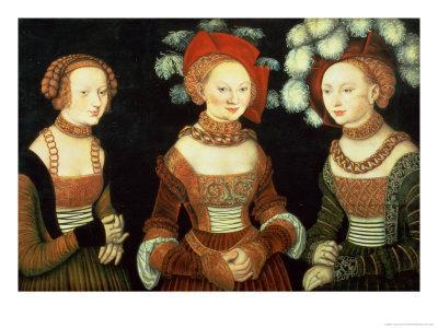 https://imgc.artprintimages.com/img/print/three-princesses-of-saxony-sibylla-1515-92-emilia-1516-91-and-sidonia-1518-75_u-l-o4y8k0.jpg?p=0
