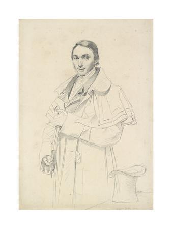 https://imgc.artprintimages.com/img/print/three-quarter-length-portrait-of-jean-francois-antoine-forest-graphite-on-white-wove-paper_u-l-puo8s90.jpg?p=0