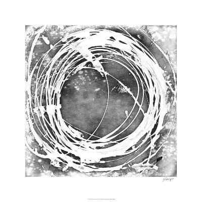 Three-Sixty I-Ethan Harper-Limited Edition