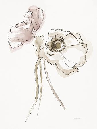 https://imgc.artprintimages.com/img/print/three-somniferums-poppies-neutral-ii_u-l-q1b398a0.jpg?p=0