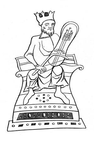 https://imgc.artprintimages.com/img/print/three-stringed-crout-9th-century_u-l-ptmn610.jpg?p=0