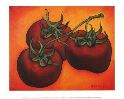 https://imgc.artprintimages.com/img/print/three-tomatoes_u-l-e8fck0.jpg?p=0