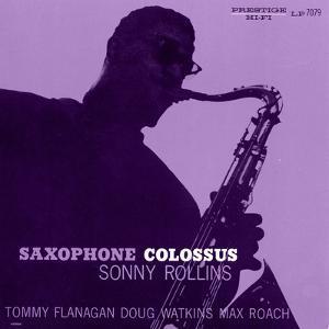 Three Trumpets: Farmer, Byrd, Sulieman (Gold Color Variation)