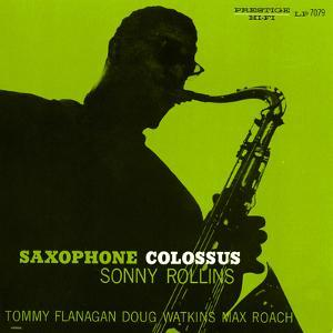 Three Trumpets: Farmer, Byrd, Sulieman (Purple Color Variation)