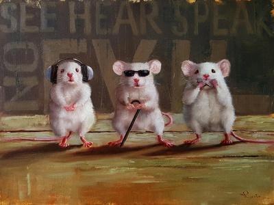 https://imgc.artprintimages.com/img/print/three-wise-mice_u-l-q1bkppo0.jpg?p=0