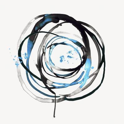 https://imgc.artprintimages.com/img/print/thrill-of-infinity-i_u-l-q1gxh490.jpg?p=0
