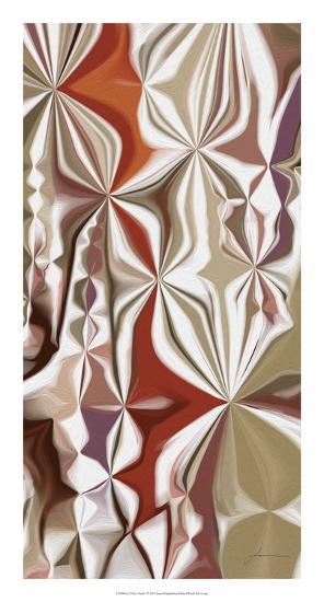 Thrive Panel I-James Burghardt-Art Print