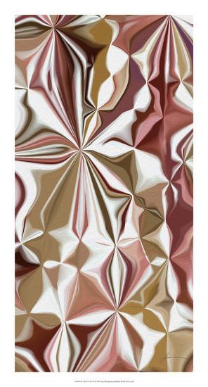 Thrive Panel II-James Burghardt-Art Print