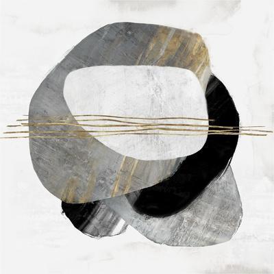 https://imgc.artprintimages.com/img/print/through-dimensions-ii_u-l-q1gxhpc0.jpg?p=0